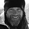 The Hakuba Snow Guru himself - Dave Enright