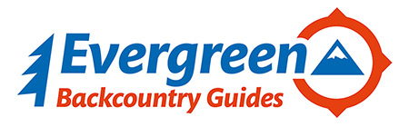 Evergreen Backcountry Guides (JP)